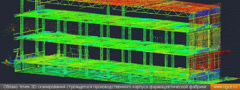 Работа по построению 3d моделей работа фото модели москва